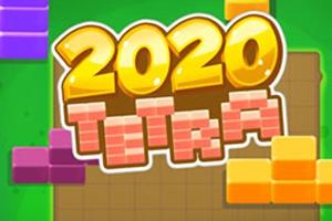 2020 Tetra