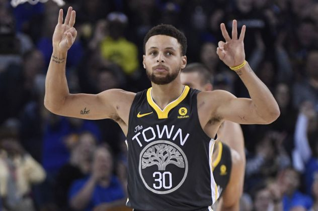 My best basketball player is Steph Curry. He's better than LeBron James.