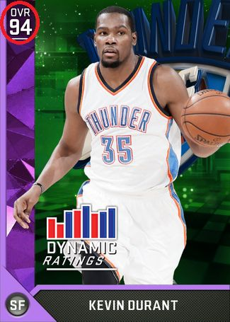 WHAT??? In GS 92, OKC 94!!!!