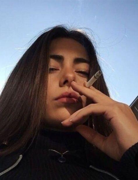 Nic ni boljšega po sexu z zensko kot cigaret