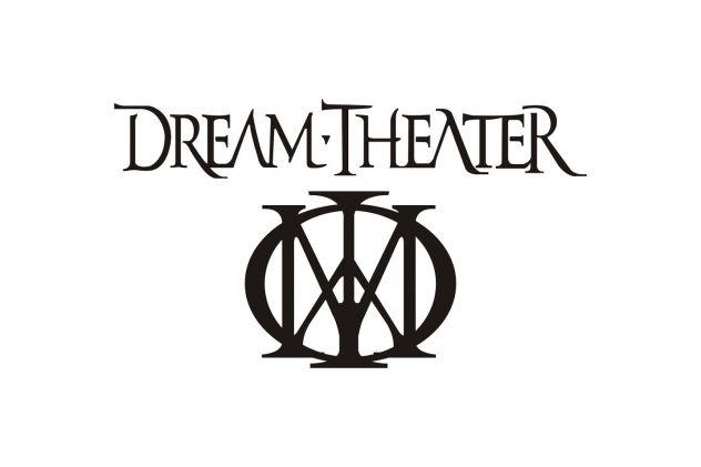 Rad mam Dream Theater :)