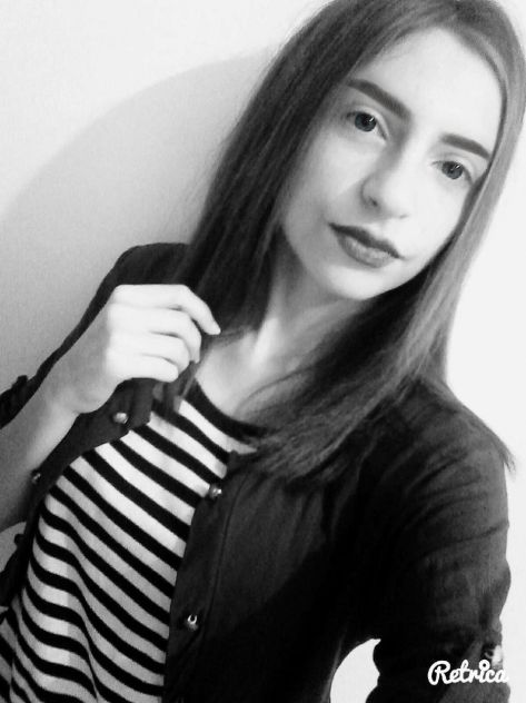 Hola it s me