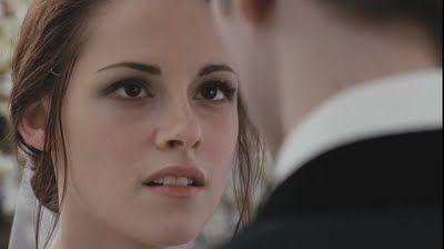 Edward Cullen,Bella Swan