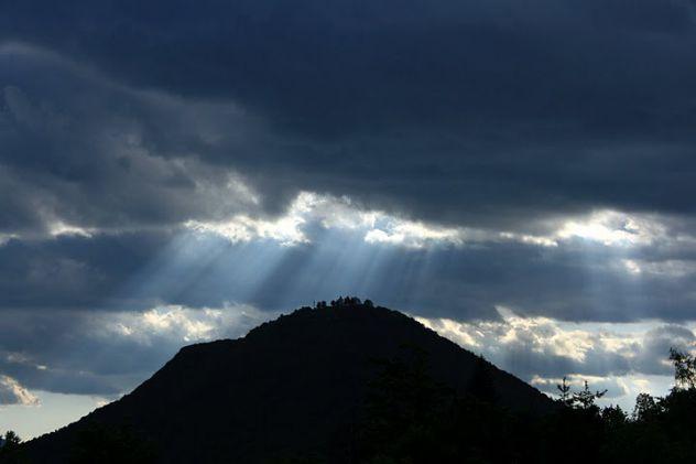 Šmartna gora
