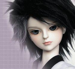 Pretty Girl < 3