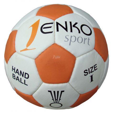 rokometna žoga