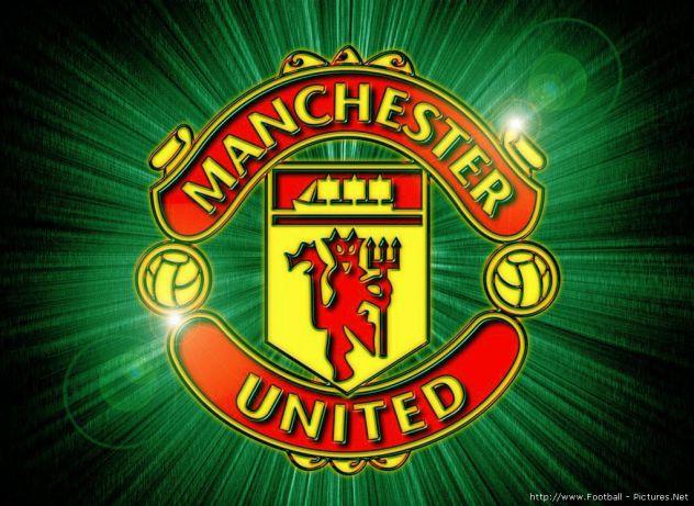 manchestern united