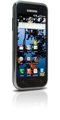 moj phone