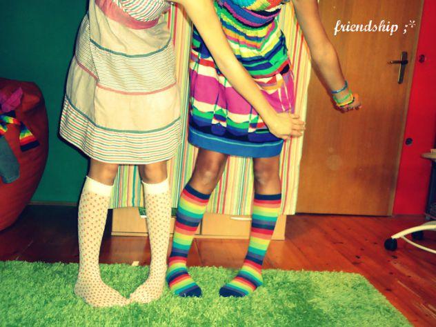 Mee & Myy sis* NiNaa