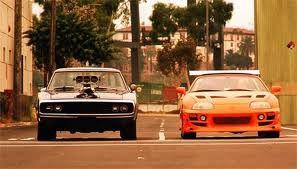 Race.