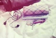 MUSIC♥:'D