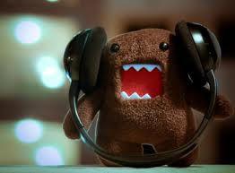 music! ♥