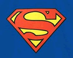 oh yea...i'm a super woman ;)