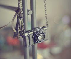i ♥ photograph