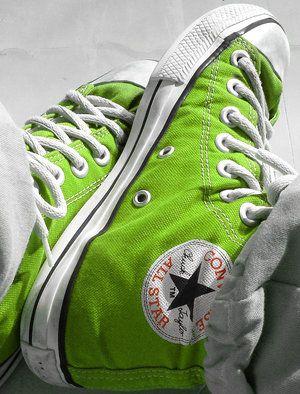 all star ♥