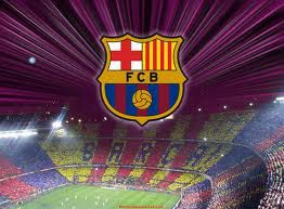 Barcelona ♥