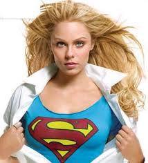 yeah ! če si super girl lajki