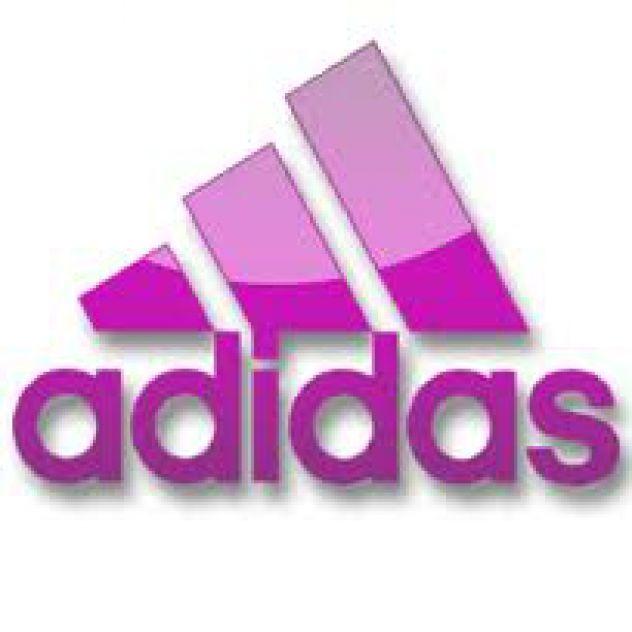 Adidas *