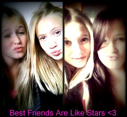 Friend for ever ♥♥ Love u Pika !! ( 4 my little Pikaaa )