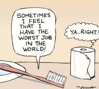 Hahahah:'3 nemorm se nehat smejat:)