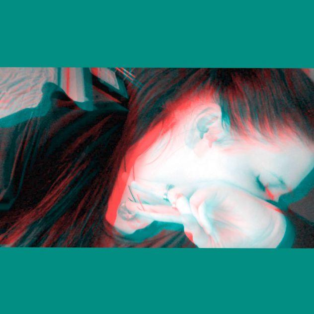 I kill people in my mind ✌️