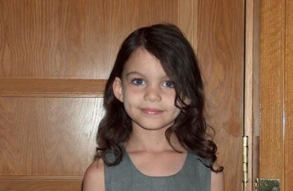 moja sister lynn