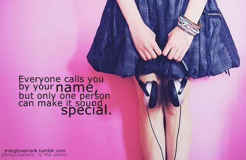 True *.*