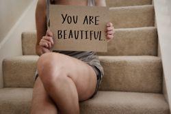 *You Are BeautifuŁ* ^^ - Za Kemi mojo < 33