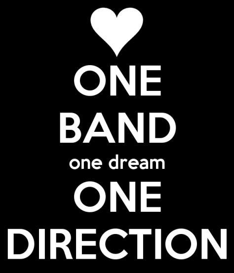it's true!!!!