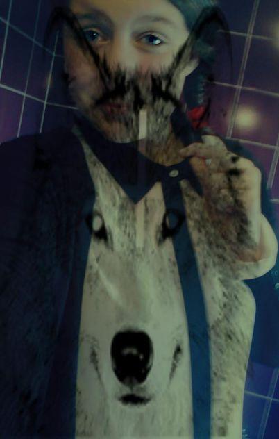 Wolf*.*