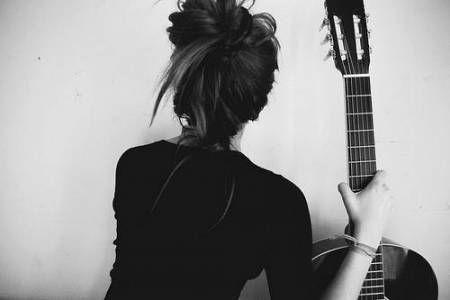 musicc<333