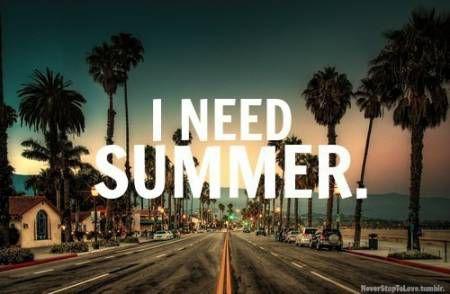 omfg I really need it!!