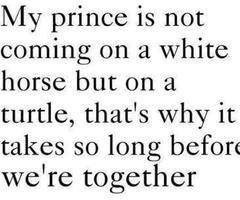 that's truee