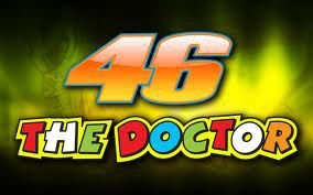 the doctor rossi