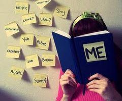 ▼ me ▲