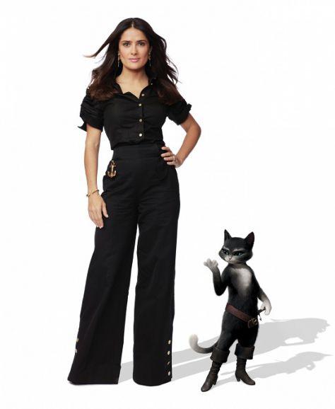 Kitty Softpawz