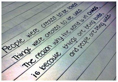 SOOO TRUE!