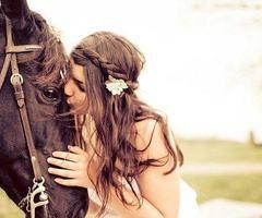 Rada te imam zelo!