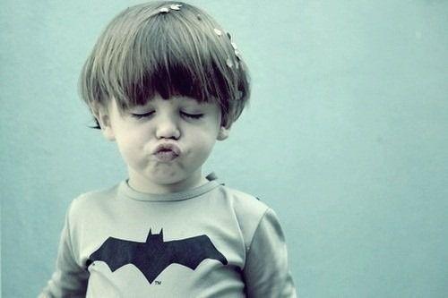 poljubac :*