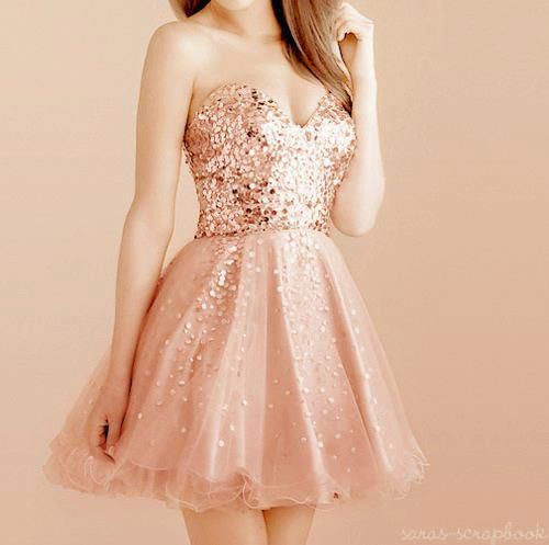 i just love this dress