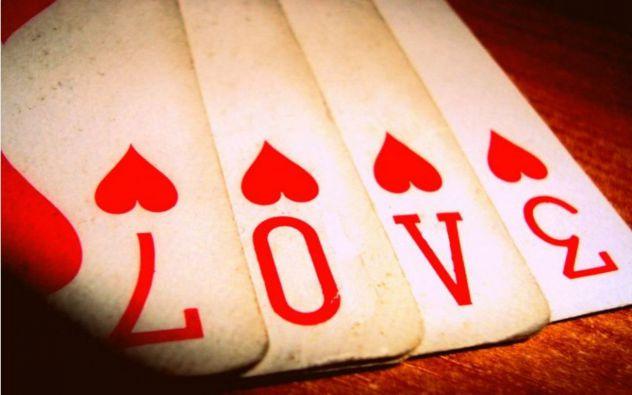Love. x3