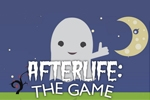 zabavne igre Afterlife: The Game