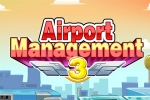 Airport Management 3