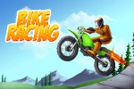 mobilne igre Bike Racing