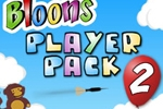 zabavne igre Bloons Player Pack 2