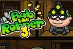 mobilne igre Bob the Robber 3