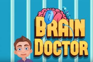 Brain Doctor