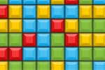 puzzle Bricks Crush