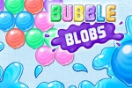 mobilne igre Bubble Blobs