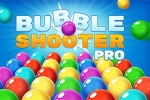 Bubble Shooter igre